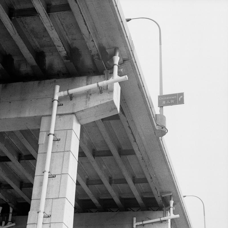 bridgeandtunnel-14.jpg