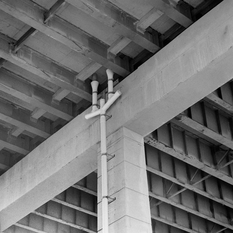 bridgeandtunnel-15.jpg