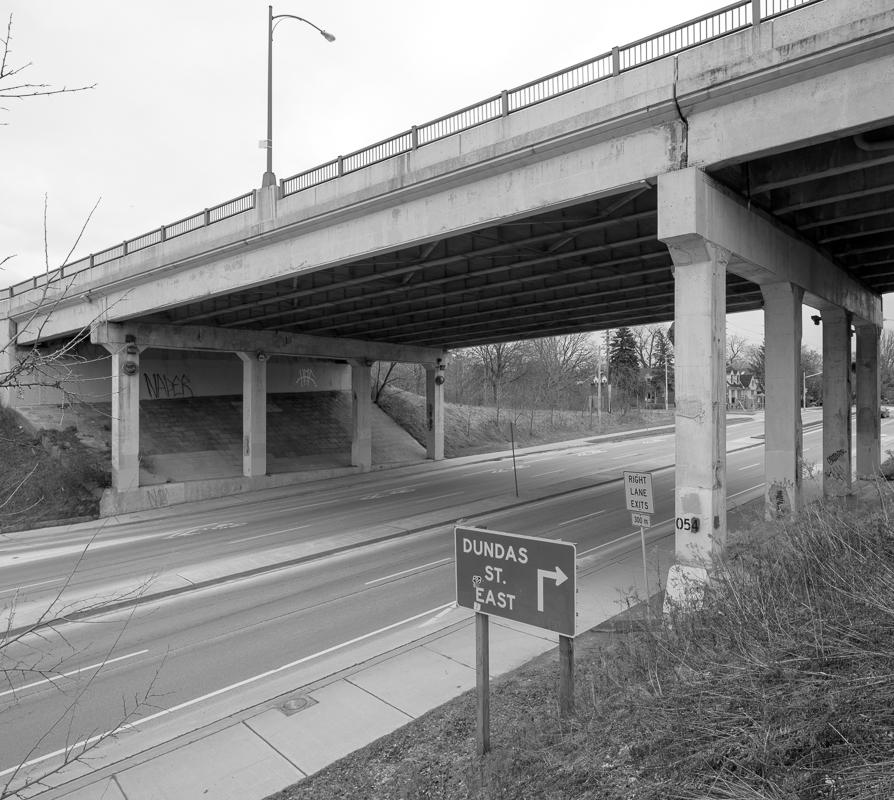 bridgeandtunnel-13.jpg