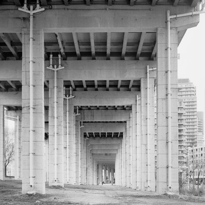 bridgeandtunnel-16.jpg