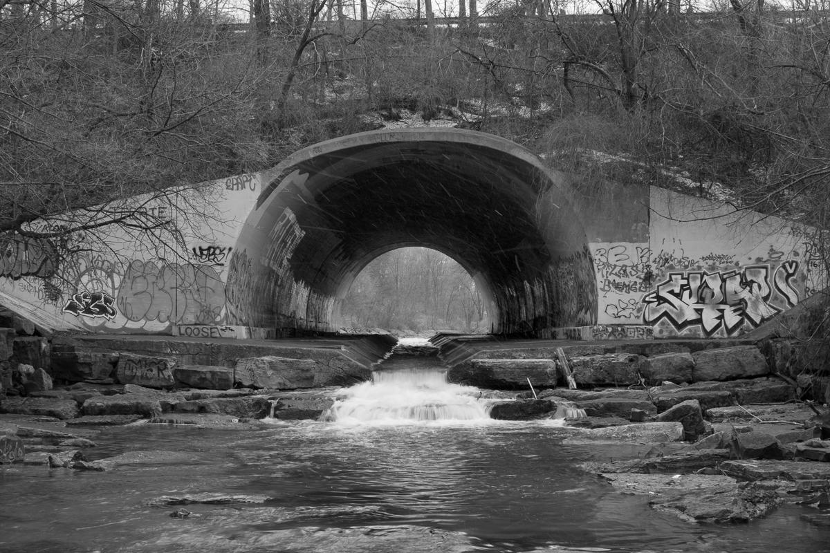 bridgeandtunnel-19.jpg