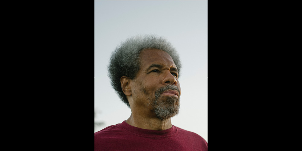 Albert Woodfox.jpg