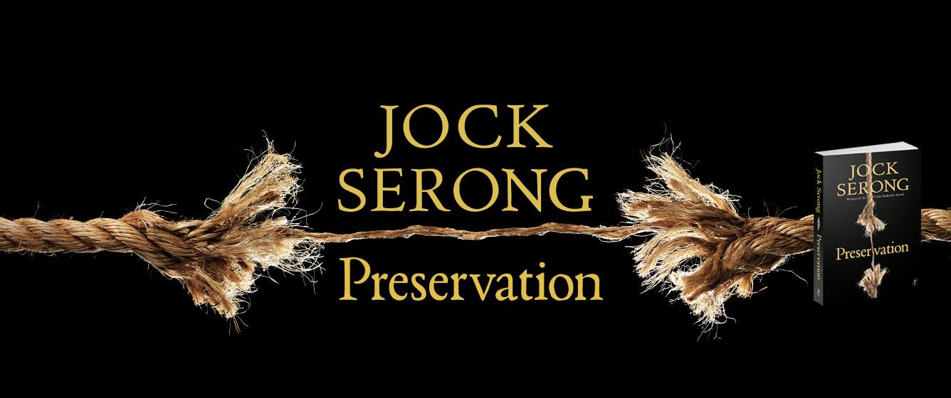 Serong_Preservation_UK_banner.jpg