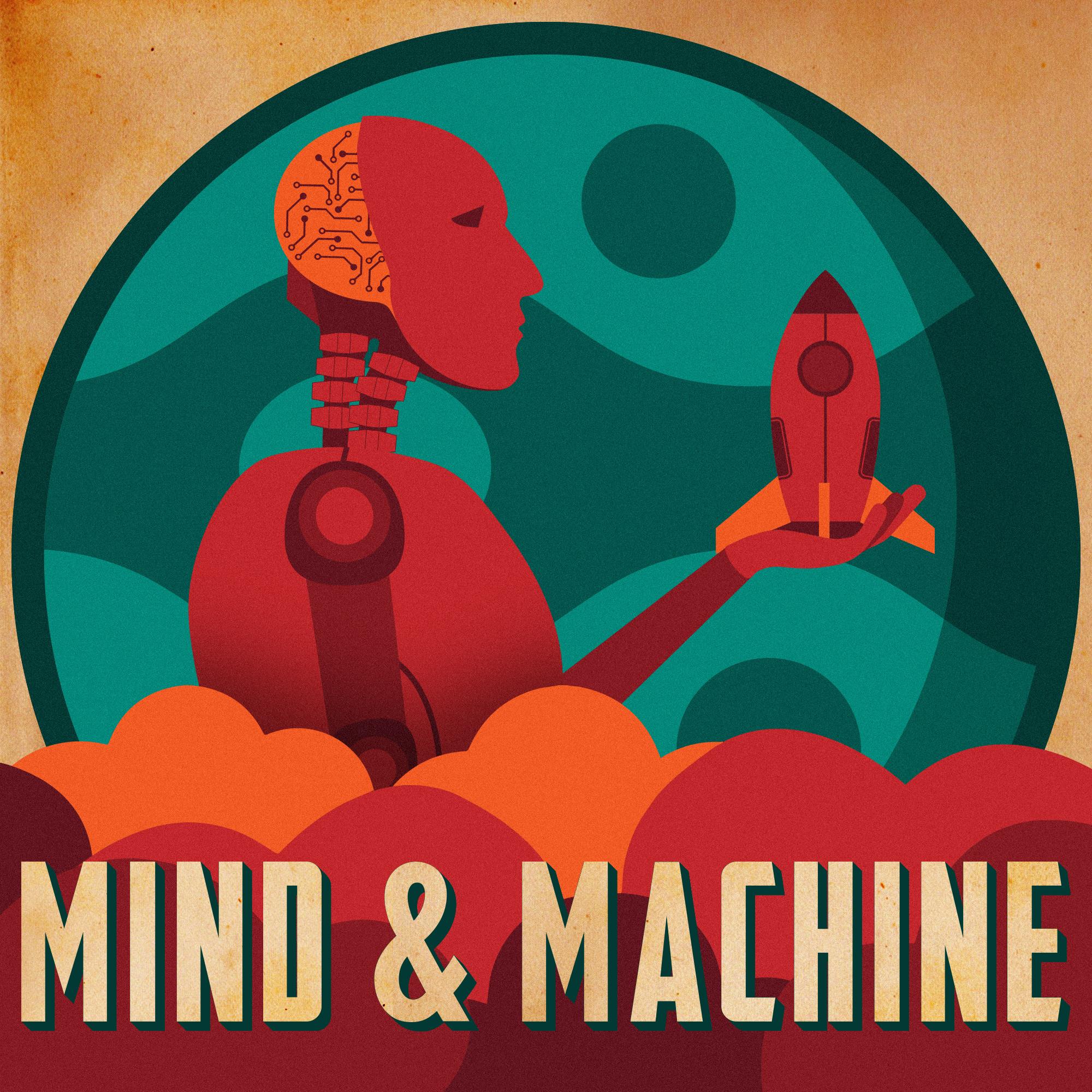 mindmachine_podcast-HiQual.jpg
