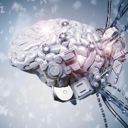 #consciousness #conscious #mind #mindfulness #mindmap #neurolink #mindmachine #cyborg #digital #Transhumanism #transhuman #transhumanism #cyberpunk #implant #implants #future #forward #next #futurist #futurism #futuristic #oneday #sci-if #sciencefiction #sciencefictionart #scifiart
