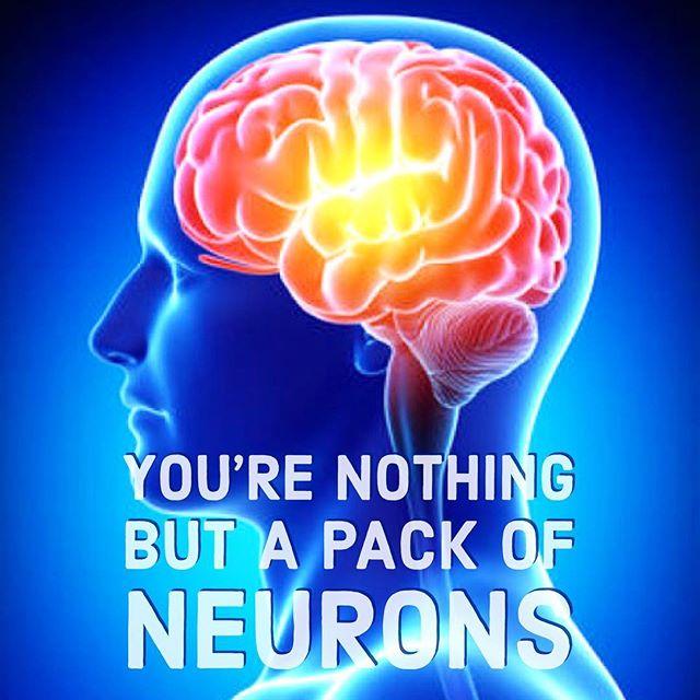 #consciousness #conscious #mind #mindfulness #mindmap #neurolink #mindmachine #cyborg #digital #Transhumanism #transhuman #transhumanism #cyberpunk #implant #implants #future #neuron #brain #futurist #futurism #futuristic #oneday #sci-if #sciencefiction #sciencefictionart #scifiart