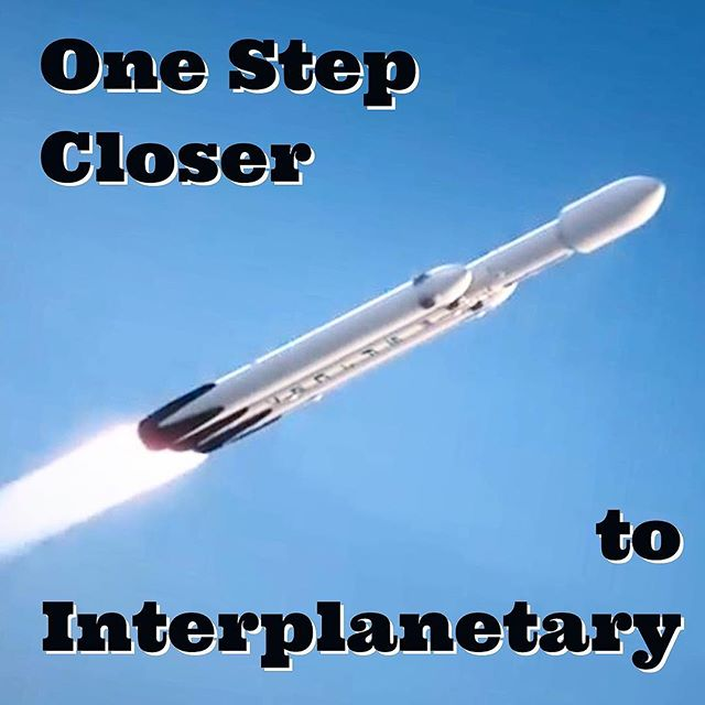 #planet #planets #star #stars #solarsystem #universe #galaxy #sky #beyond #next #new #nasa #spacex #space #spacetravel #spacecraft #space #colonization #mars #spacejam #spaceman #travel #science #sciencefiction #scifi #scienceteacher #future #futurism #falcon #falconheavy #elonmusk