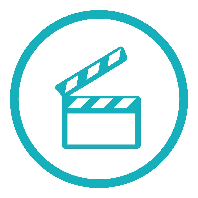 Movie Sets