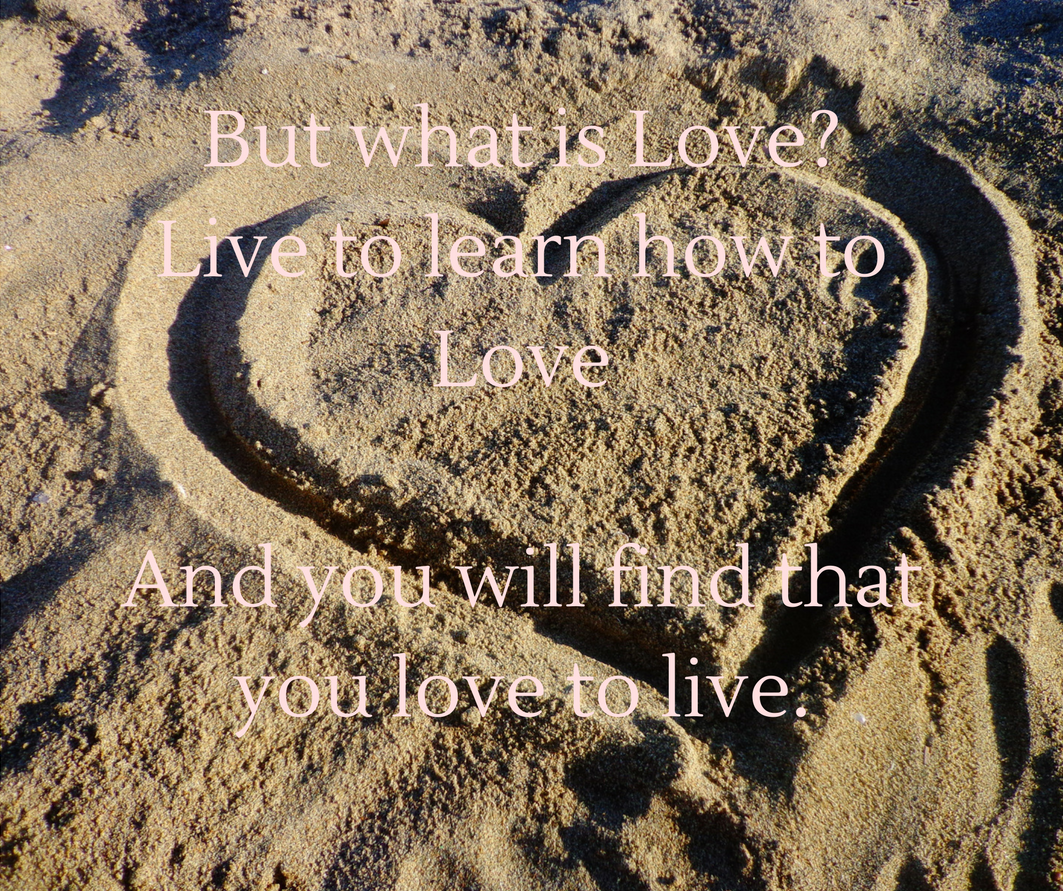 what is Love-.png