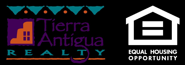 TAR_EHO-logo.png