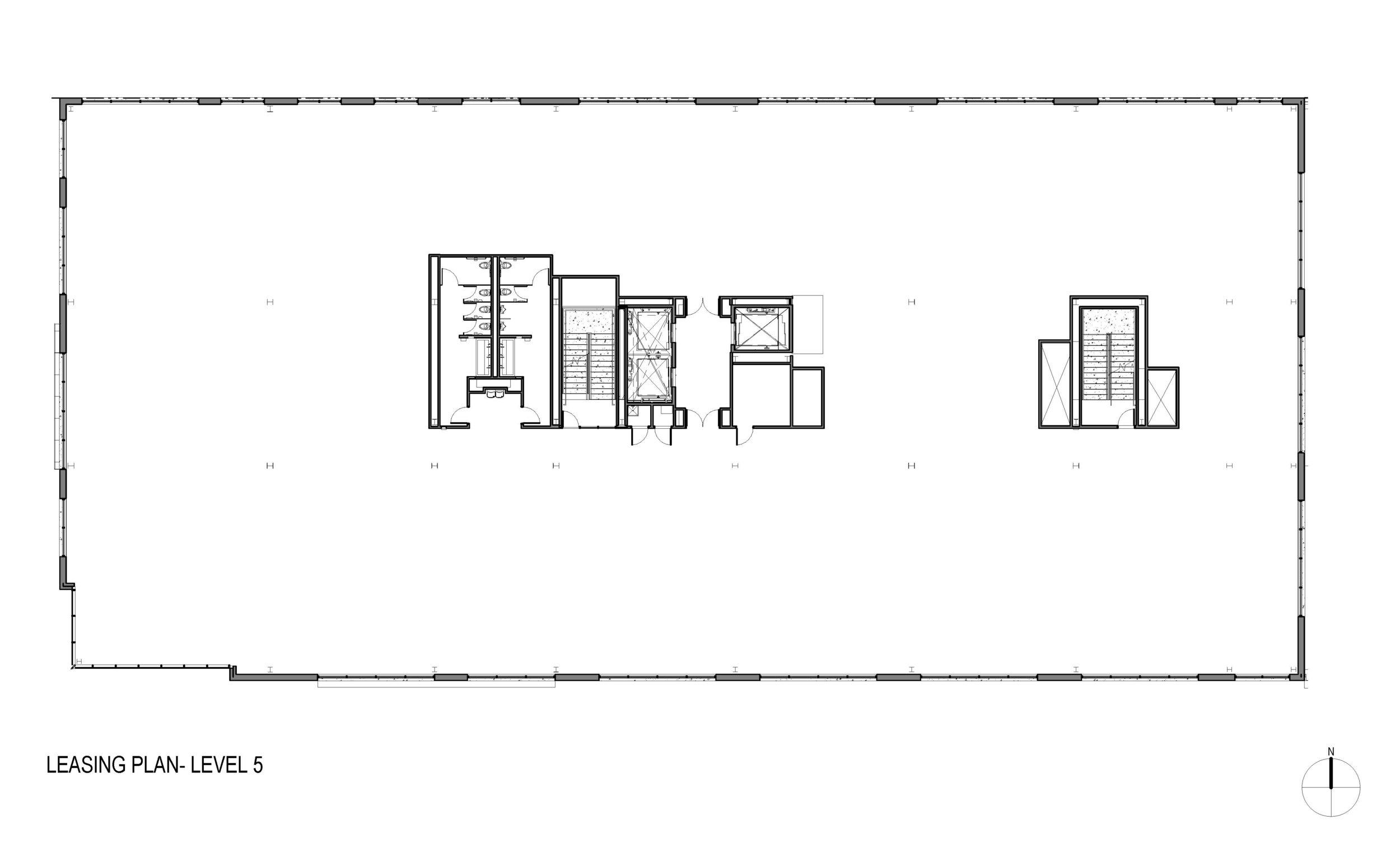 Catalyst-5th Floor Leasing Study 3.31.17.jpg