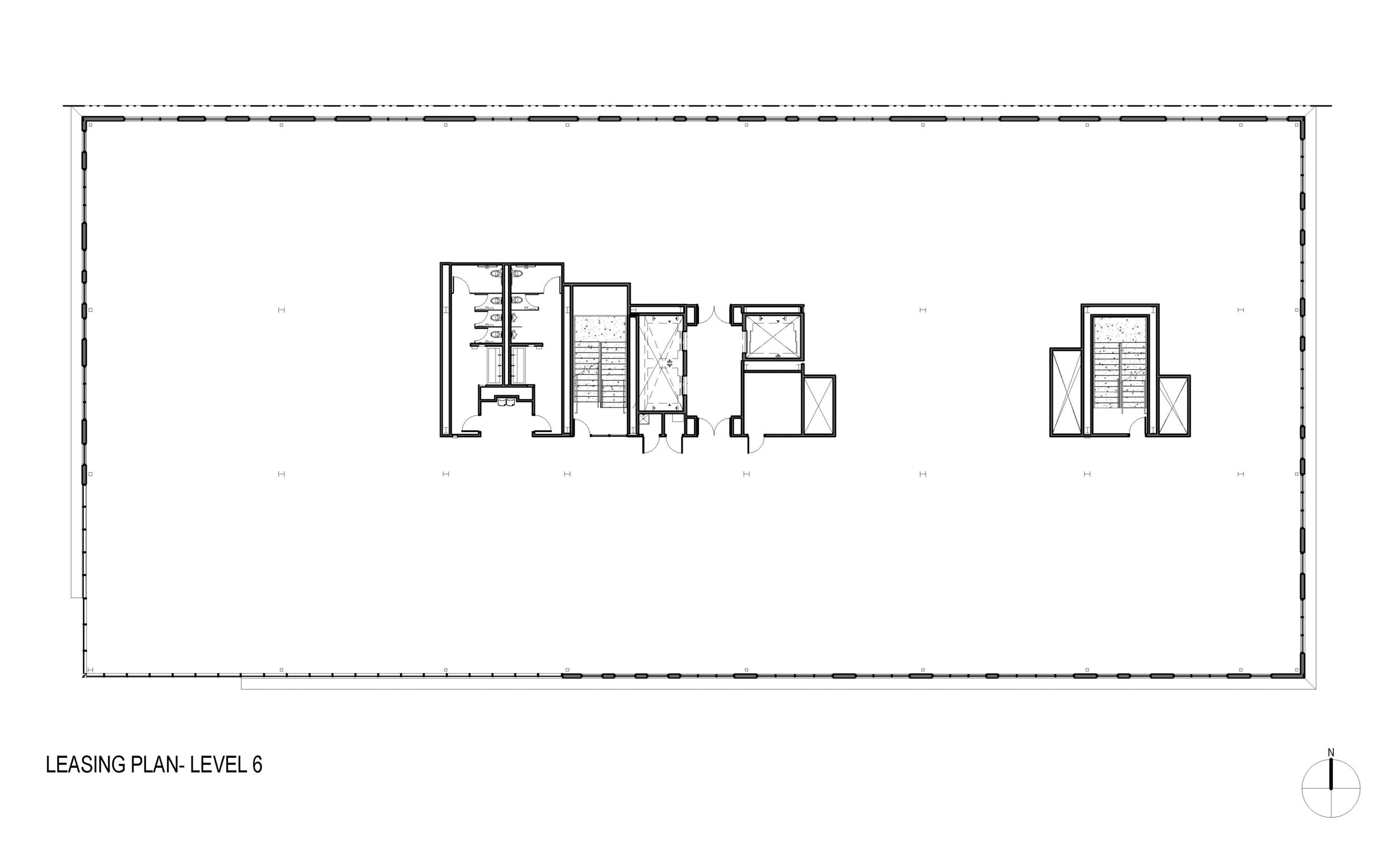Catalyst-6th Floor Leasing Study 3.31.17.jpg