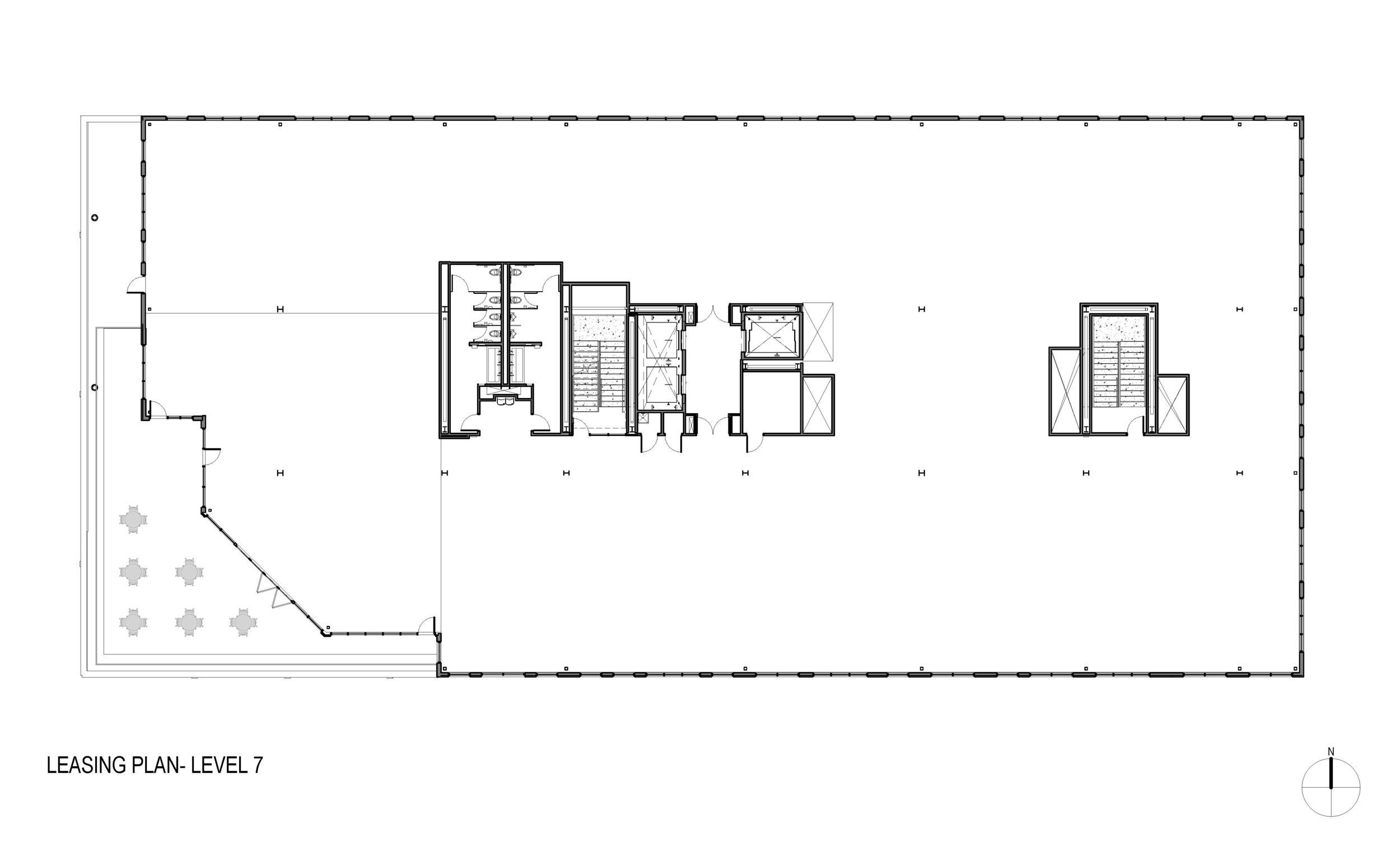 Catalyst-7th Floor Leasing Study 3.31.17.jpg