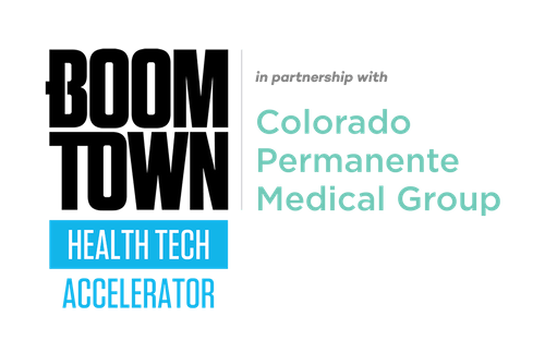 Boomtown is a design focused tech accelerator focusing on media, IoT and ad-tech.  By having curriculum, mentors, and leadership staff passionate about what they do teams have the resources they need most early on to build a strong foundation for success.