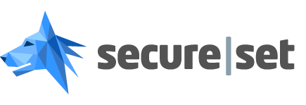 SecureSet is a Denver-based cybersecurity organization that's dedicated to training the next generation of cybersecurity professionals. Its academy uses a combination of hands-on instruction, guided product training, and certification courses to develop fully-fledged cybersecurity professionals in only five months.