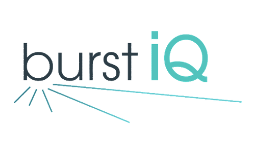 BurstIQ helps healthcare providers harness the power of data.  BusrtIQ believes individuals and their care providers should have more control of their data.  Creating a frictionless environment customers can connect legacy solutions, new data sources, and integrate innovative digital health technologies.