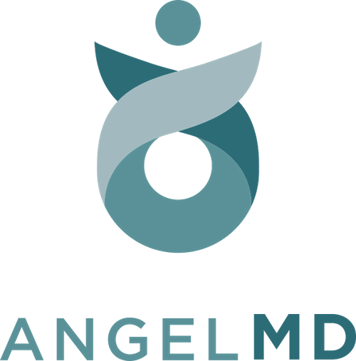 angelMD is an investment platform and marketplace connecting innovative medical startups, physicians, investors and industry partners. Leading physicians from all over the US have joined the angelMD Scientific Advisory Board and Leaders Club to help source, evaluate and advise companies in biotechnology, medical device and healthcare technology.