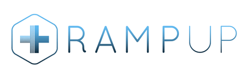 RampUp is the first web-based employment platform created exclusively for the Healthcare Sales and Marketing Industry that directly connects elite sales candidates with exceptional employment opportunities in a competitive and completely free market environment.
