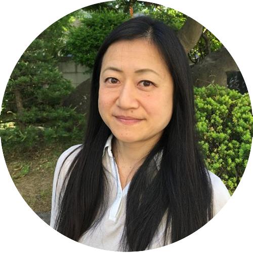 Katsura Omori1_Advisor.JPG