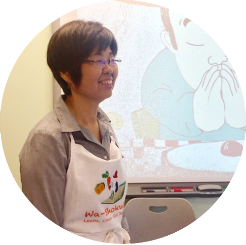 Takako_Instructor.jpg