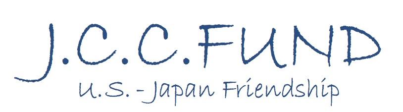 1-2_JCC_FUND_Logo.jpg