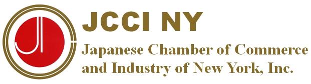 1-1_JCCINY_Logo.jpg