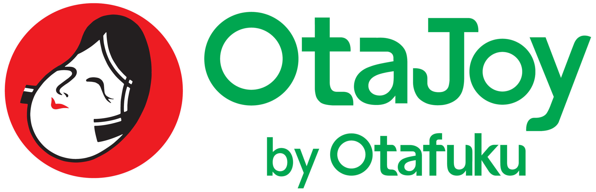 10_Otajoy_Logo.jpg