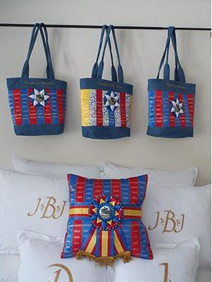 Distinctive Designs by Diana