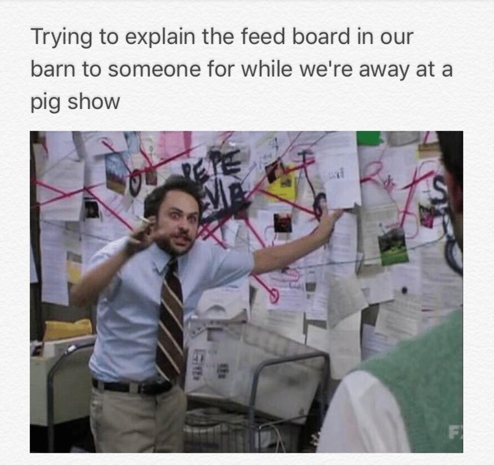 feed-board
