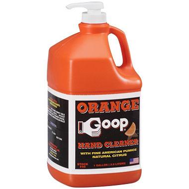 Orange Goop.jpg