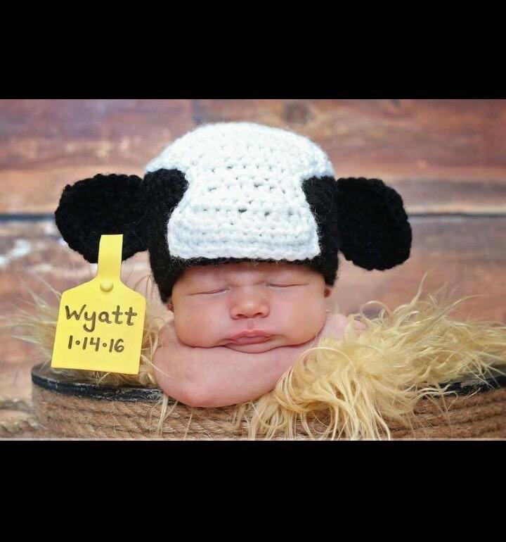 baby in cow hat.jpg