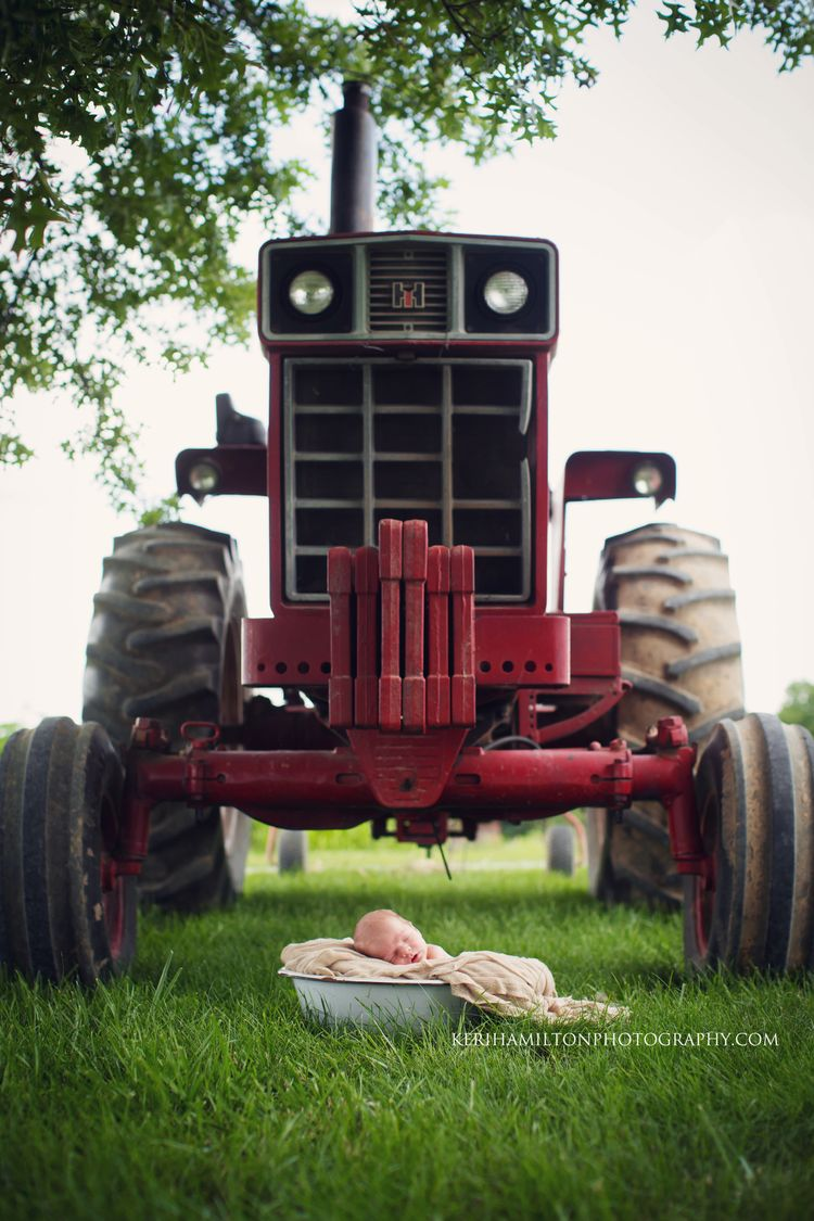baby big red tractor.jpg