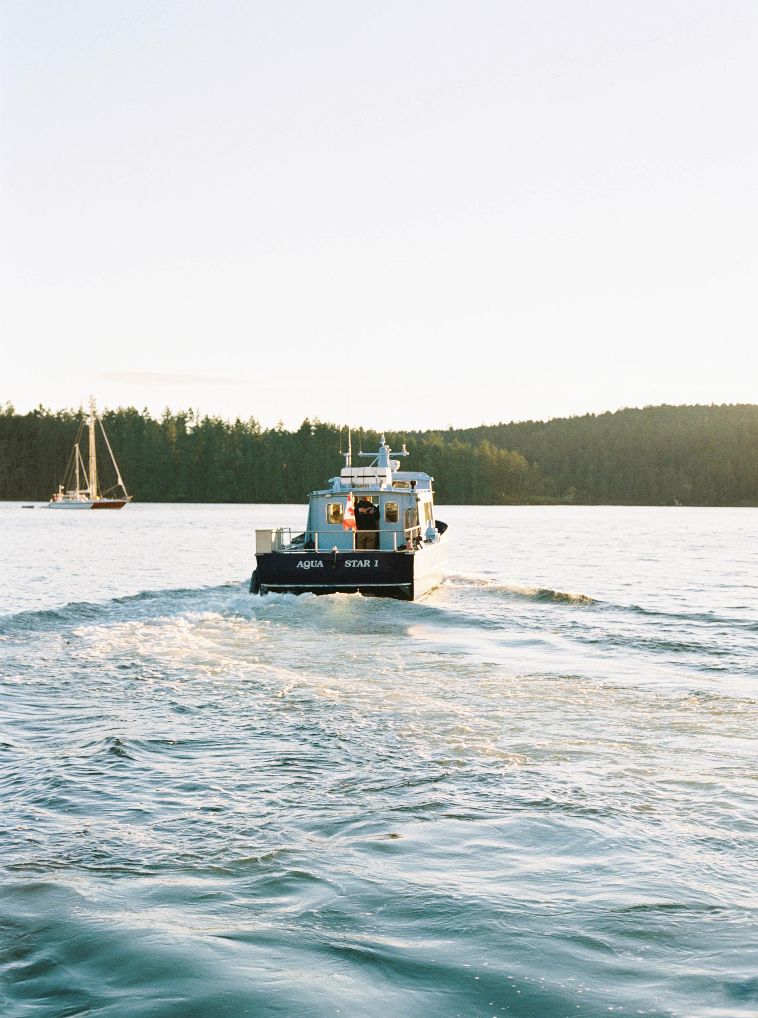 JENNI_KUPELIAN_lifestyle_fishing-2.jpg