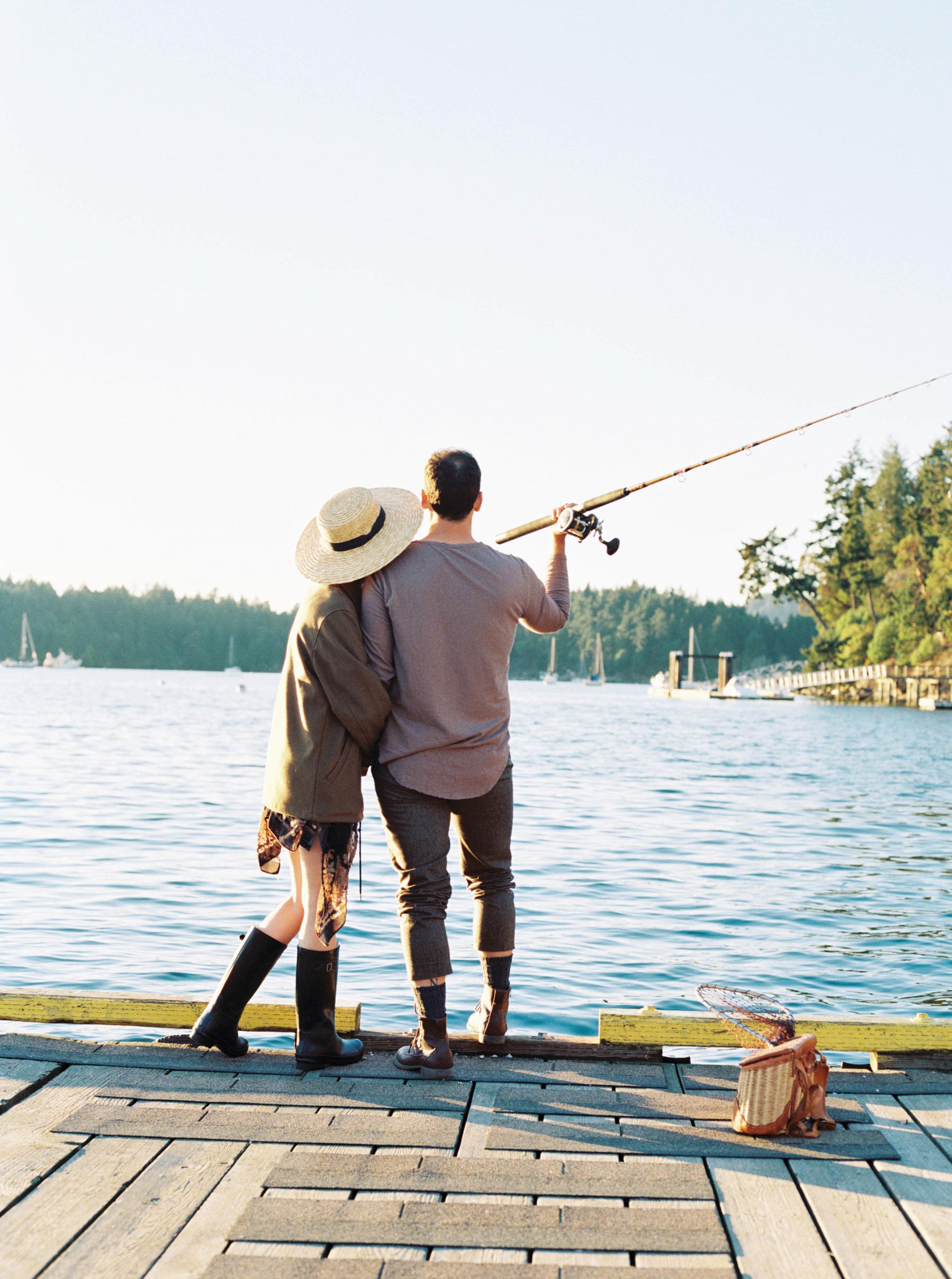 JENNI_KUPELIAN_lifestyle_fishing-31.jpg