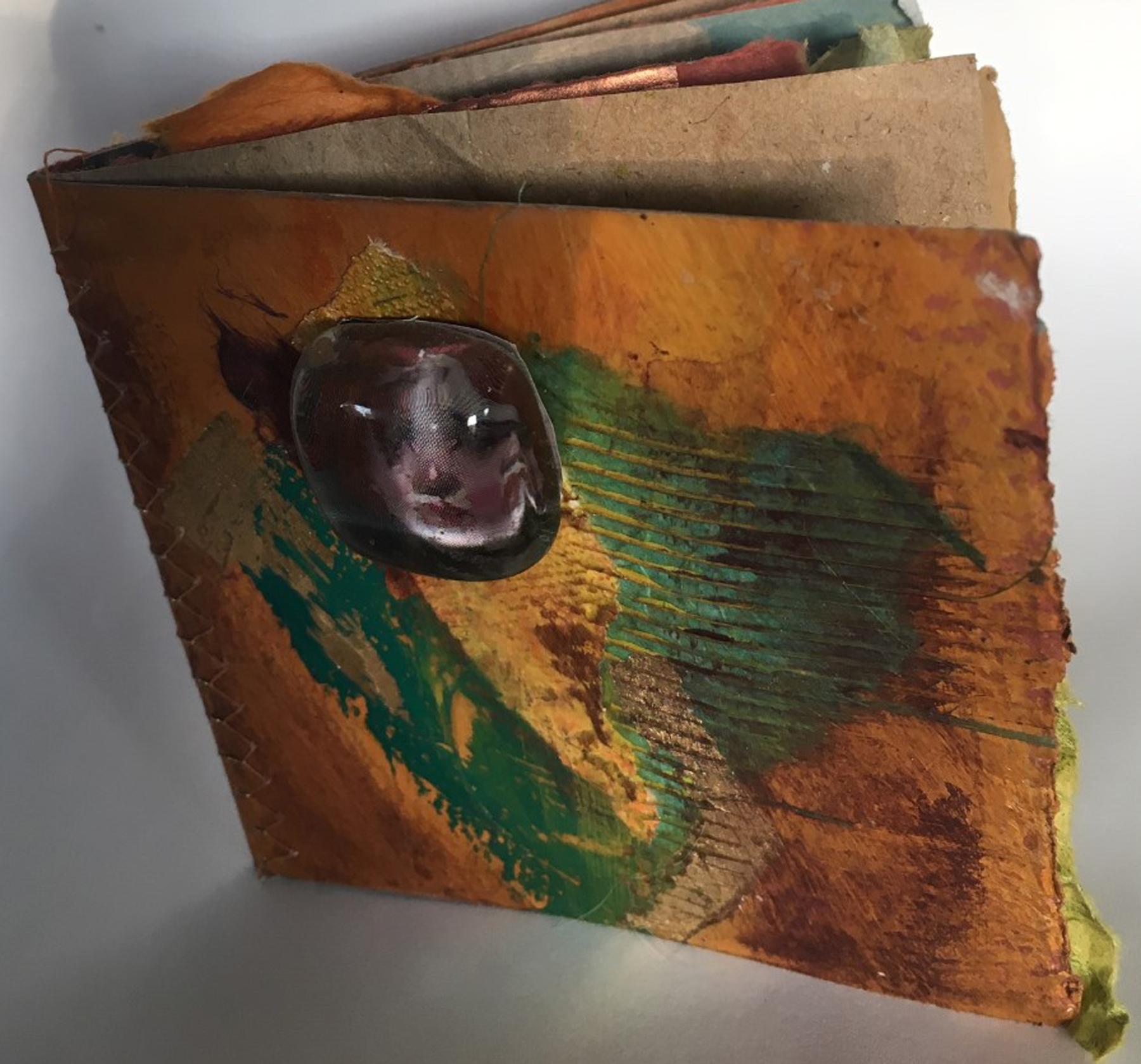 Handmade Book 2.jpg