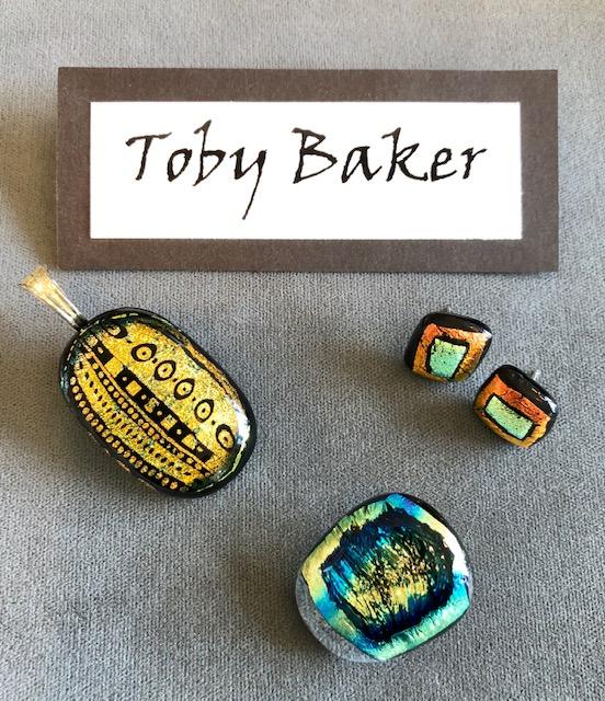 Baker-Toby_IMG_0245.jpg