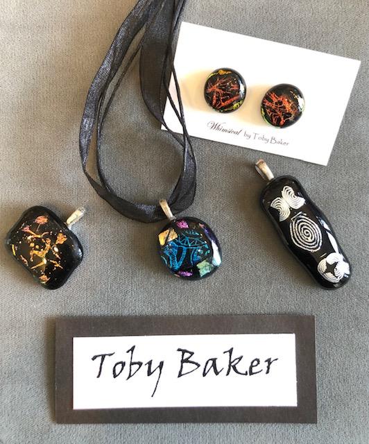 Baker-Toby_IMG_0244.jpg