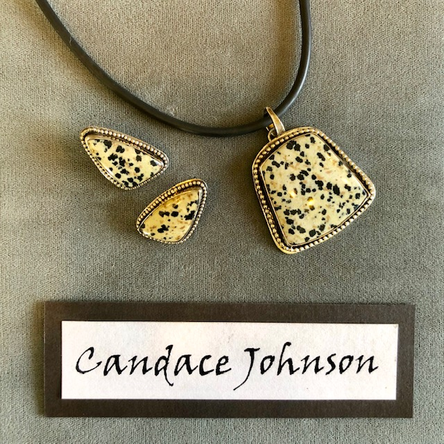 Johnson-Candace_IMG_0240.jpg
