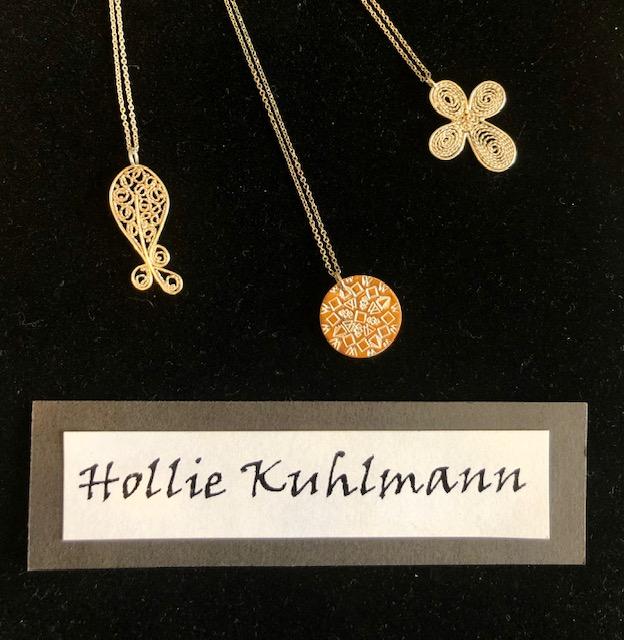 Kuhlmann-Hollie_IMG_0246.jpg