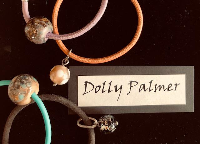 Palmer-Dolly_IMG_0260.jpg