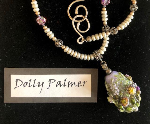 Palmer-Dolly_IMG_0261.jpg