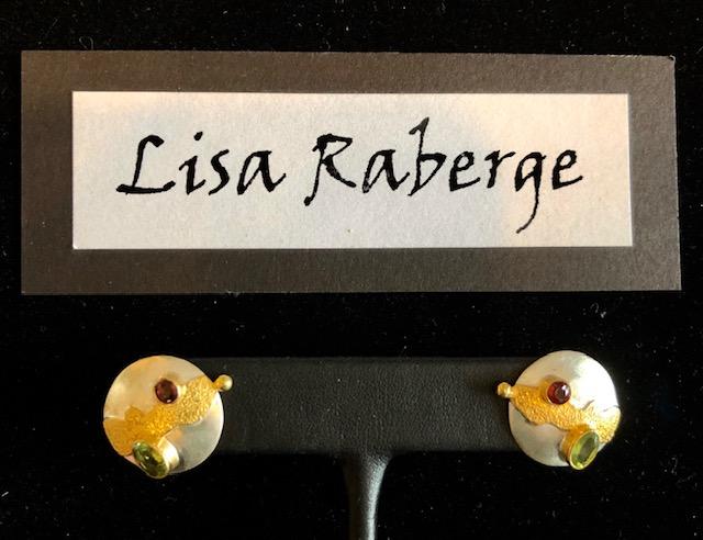 Raberge-Lisa_IMG_0282.jpg