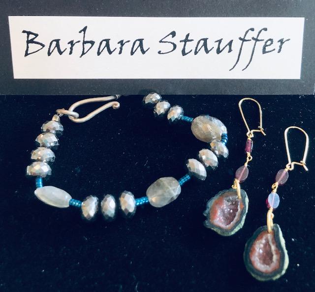 Stauffer-Barbara_IMG_0267.jpg