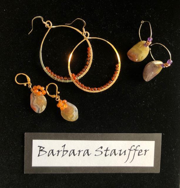 Stauffer-Barbara_IMG_0270.jpg