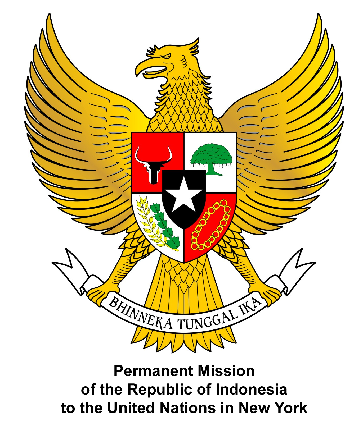 Logo Mission of Indonesia.jpg