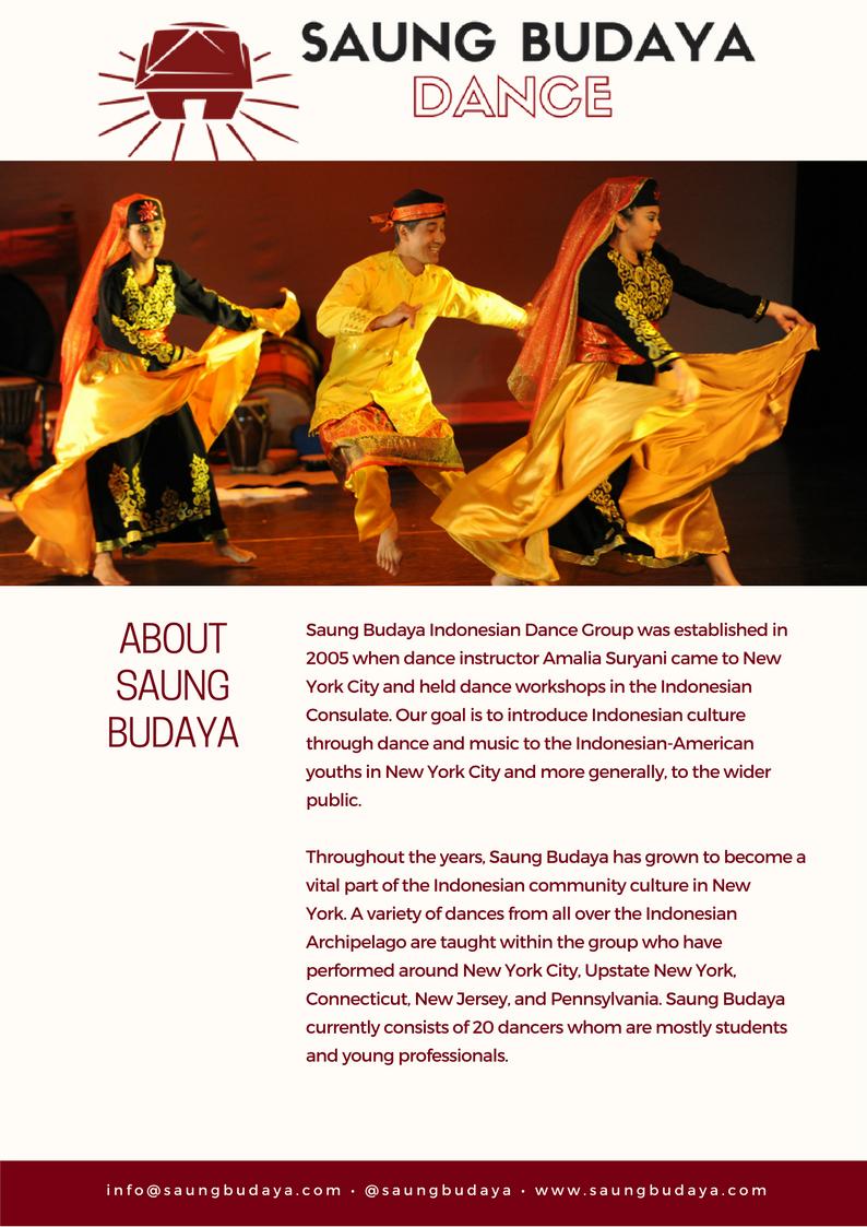 SAUNG BUDAYA PRESS KIT PG 1.png