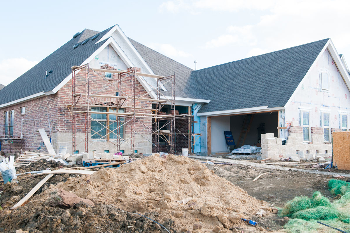 SouthPointe_05317_Progress_Web12.jpg