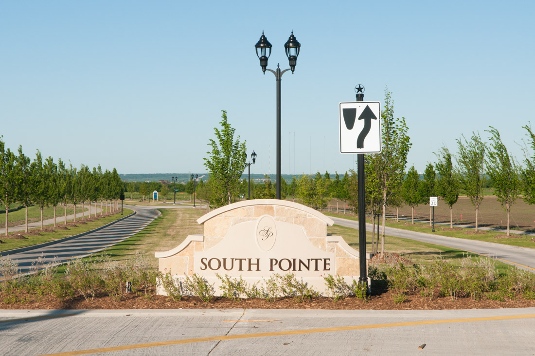 SouthPointe_033117_Progress_Web1.jpg