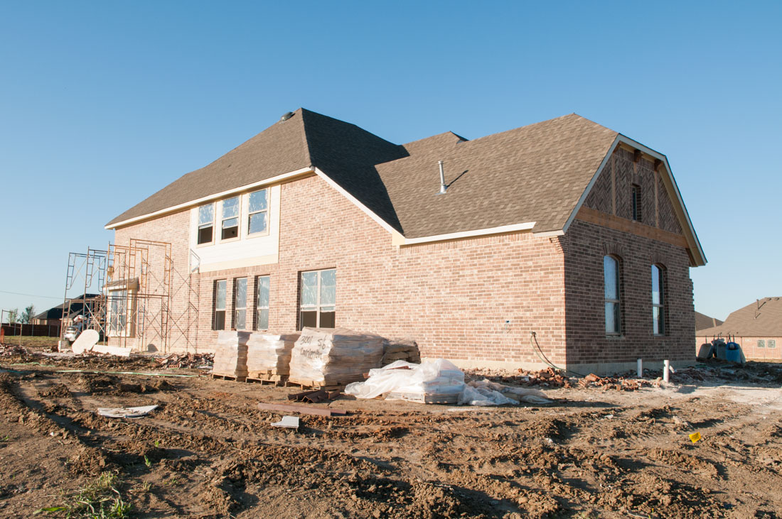 SouthPointe_033117_Progress_Web10.jpg