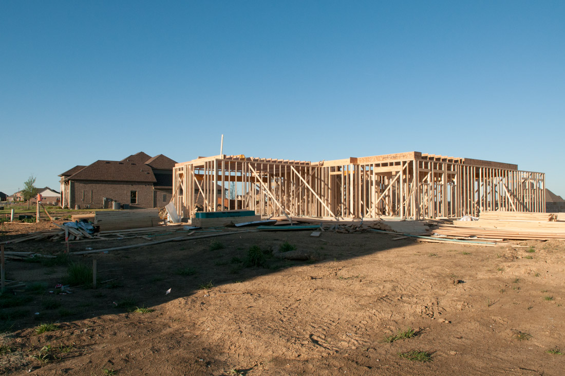 SouthPointe_033117_Progress_Web14.jpg